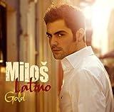 Milos Karadaglic Latino Gold