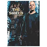 The Shield: The Complete Second Seasonby Michael Chiklis