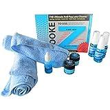 zooke Nettoyant