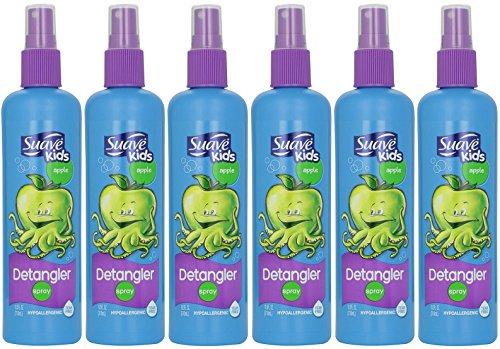 suave-for-kids-apple-detangler-spray-105-ounces-pack-of-6