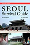 Seoul Survival Guide