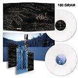 Pale Folklore (White 180 Gram Vinyl)