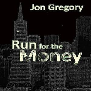Run for the Money Audiobook