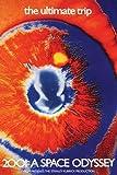 2001:A SPACE ODYSSEY/2001年宇宙の旅《PPC-088)シネマポスター☆インテリアグッズ(CINEMAPOSTER)通販☆