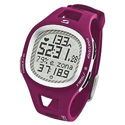 Sigma Sport Germany Sigma Sport Pc 10.11 Heart Rate Monitor (Purple)