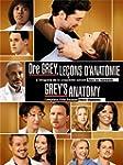 Dre Grey, Le�ons d'Anatomie: Saison 5...