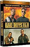 echange, troc Bad Boys I & II
