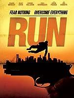 Run [HD]