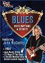 Rock House: Blues Riffs Rhythms & Secrets - 2nd Ed [DVD]<br>$387.00