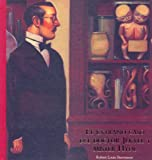 El extrano caso del Doctor Jekyll y Mister Hyde/ The Strange Case of Dr. Jekyll and Mr. Hyde (La Aldaba De Bronze/ the Bronze Door Knocker) (Spanish Edition) (9685142963) by Robert Louis Stevenson