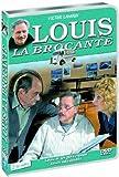 Louis la brocante, vol. 18