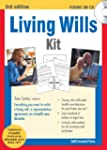 Living Wills Kit