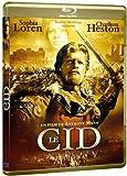 echange, troc Le Cid [HD DVD]