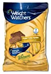 Weight Watchers English Toffee Square…