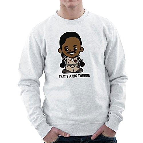 lil-winston-zeddmore-thats-a-big-twinkie-ghostbusters-mens-sweatshirt