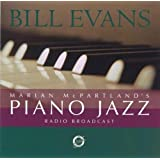 Marian McPartland's Piano Jazz With Bill Evans
