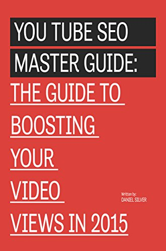 YouTube Views: YouTube SEO Master Guide 201