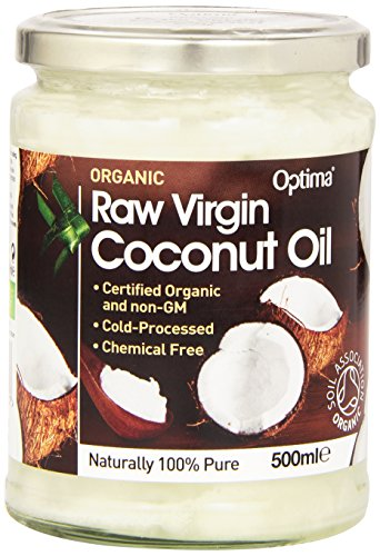 organic-raw-virgin-coconut-oil-500ml