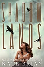 Shadowlands