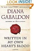 Diana Gabaldon (Author)(9997)Buy new: $18.00$10.7186 used & newfrom$8.53