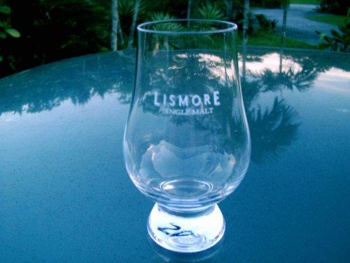lismore-glencairn-glass