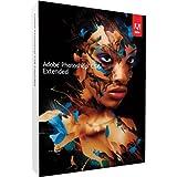Adobe Photoshop CS6 Extended - Windows