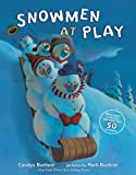 Snowmen at Play (0448477823) by Buehner, Caralyn