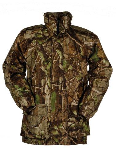 baleno-skryt-cazadora-para-hombre-diseno-de-camuflaje-verde-realtree-apg-talla-l-546b