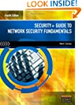 Security+ Guide to Network Security F...