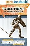 Evolution's Achilles' Heels (English...