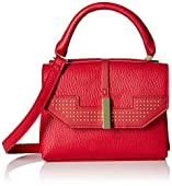 Danielle Nicole Harlow Mini Satchel