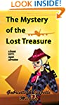The Mystery of the Lost Treasure (a S...