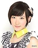 (卓上)AKB48 生駒里奈 カレンダー 2015年
