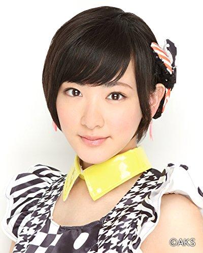 クリアファイル付【卓上】 生駒里奈 2015年カレンダー AKB48 15CL-4858B