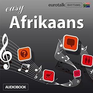 Rhythms Easy Afrikaans Audiobook