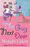 boy meets girl meg cabot free epub Boy meets girl (the boy series) ebook: meg cabot: amazoncomau: download one of our free kindle apps to start reading kindle books on boy meets girl.