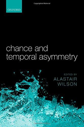 asymmetry thesis popper