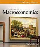 img - for Principles of Macroeconomics, 6th Edition book / textbook / text book