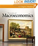 Principles of Macroeconomics, 6th Edi...