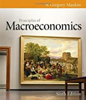Principles of Macroeconomics, 6th Edition ebook download