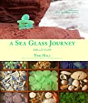 Sea Glass Journey, A: Ebb and Flow