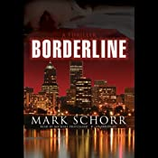 Borderline | [Mark Schorr]