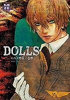 Dolls - Tome 7