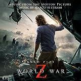 World War Z [Analog]