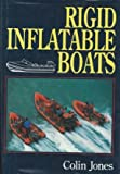 Rigid Inflatable Boats (1853103136) by Colin Jones