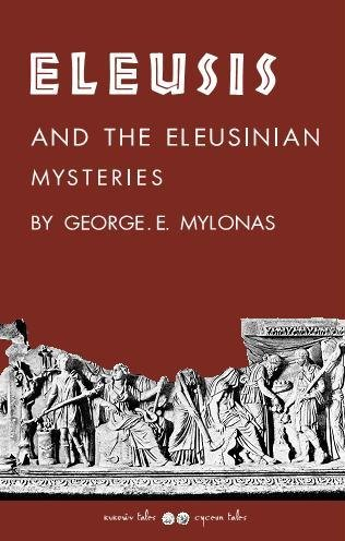 Ancient Greece Odyssey: Eleusis and Demeter