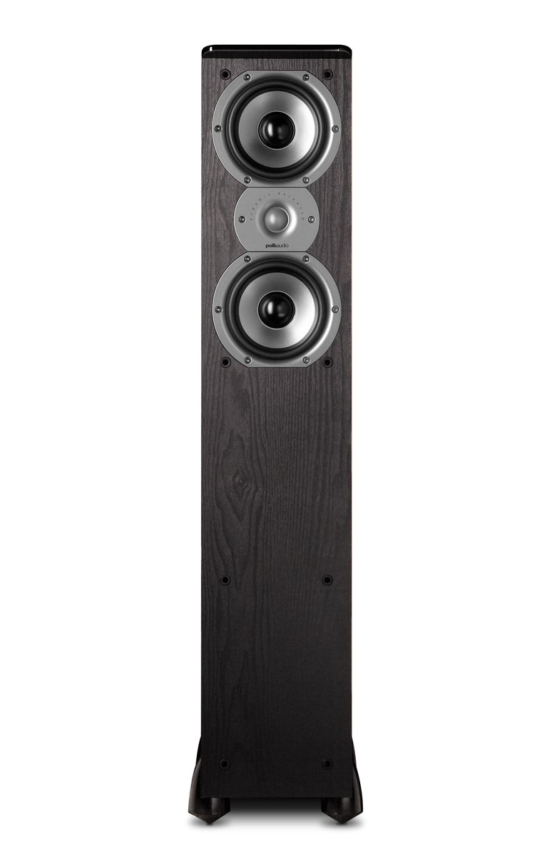 The 10 Best Tower Speakers Of 2018 Guide Amp Reviews