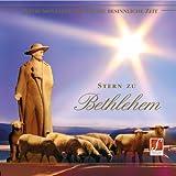 Stern zu Betlehem - wunderschöne instrumentale Weihnachtsthemen für entspannte Weihnachten