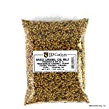 Briess Caramel 120L Malt 1 Lb.