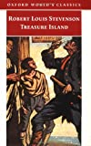 Treasure Island (Oxford World's Classics) (0192833804) by Robert Louis Stevenson